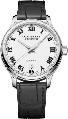 Chopard L.U.C. 1937 Classic 168558-3002