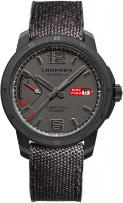 Chopard Mille Miglia GTS Power Control 168566-3007