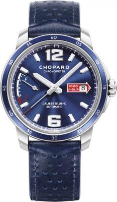 Chopard Mille Miglia GTS Power Control 168566-3011