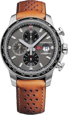 Chopard Mille Miglia GTS Chronograph 168571-3004