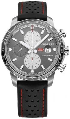 Chopard Mille Miglia GTS Chronograph 168571-3009