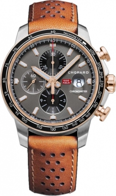 Chopard Mille Miglia GTS Chronograph 168571-6002