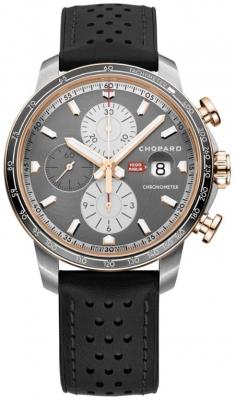 Chopard Mille Miglia GTS Chronograph 168571-6003