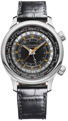 Chopard L.U.C. Time Traveler One 168574-3001