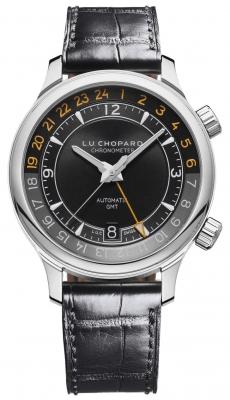 Chopard L.U.C. GMT One 168579-3001
