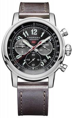 Chopard Mille Miglia Automatic Chronograph 168580-3001