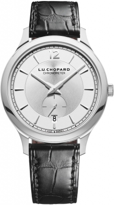 Chopard L.U.C. XPS 1860 168583-3001