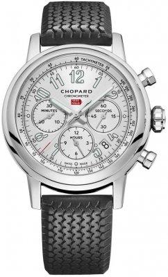 Chopard Mille Miglia Automatic Chronograph 168589-3001