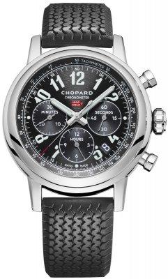 Chopard Mille Miglia Automatic Chronograph 168589-3002
