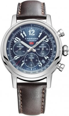 Chopard Mille Miglia Automatic Chronograph 168589-3003