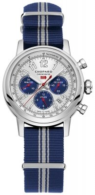 Chopard Mille Miglia Automatic Chronograph 168589-3004