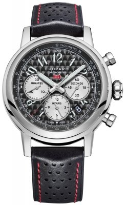 Chopard Mille Miglia Automatic Chronograph 168589-3006
