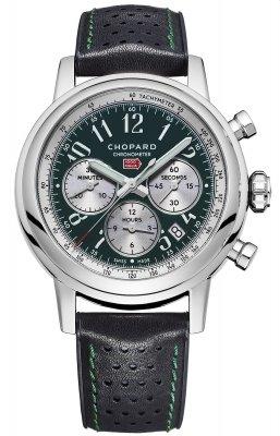 Chopard Mille Miglia Automatic Chronograph 168589-3009