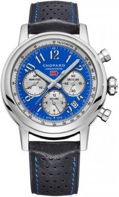 Chopard Mille Miglia Automatic Chronograph 168589-3010