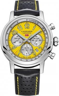 Chopard Mille Miglia Automatic Chronograph 168589-3011