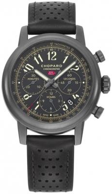Chopard Mille Miglia Automatic Chronograph 168589-3028