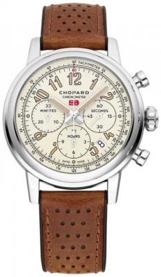 Chopard Mille Miglia Automatic Chronograph 168589-3033
