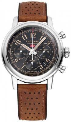 Chopard Mille Miglia Automatic Chronograph 168589-3034