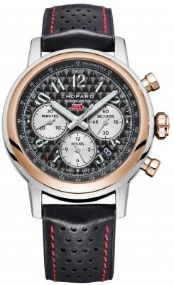 Chopard Mille Miglia Automatic Chronograph 168589-6001