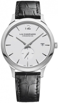 Chopard L.U.C. XPS 168591-3001
