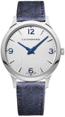 Chopard L.U.C. XP 168592-3001