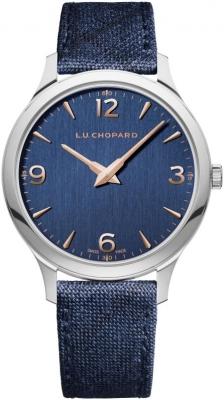 Chopard L.U.C. XP 168592-3002
