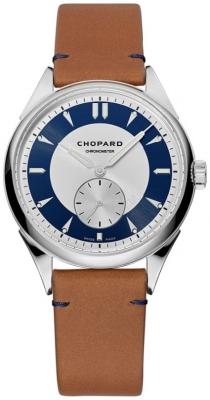 Chopard L.U.C 168613-3001