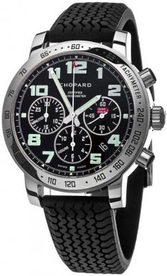 Chopard Mille Miglia Automatic Chronograph 168920-3001