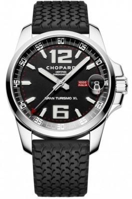 Chopard Mille Miglia Gran Turismo XL 168997-3001