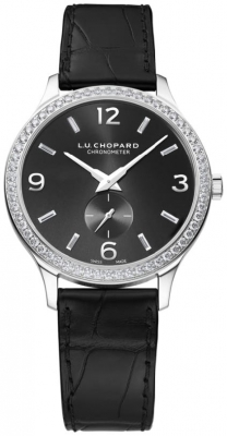 Chopard L.U.C. XPS 171948-1001