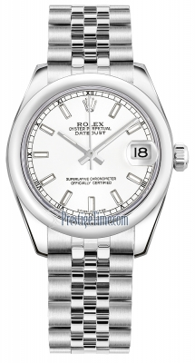 178240 White Index Jubilee