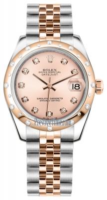 178341 Pink Diamond Jubilee