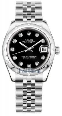 178344 Black Diamond Jubilee