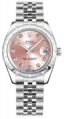 178344 Pink Diamond Jubilee
