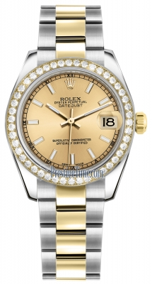 178383 Champagne Index Oyster