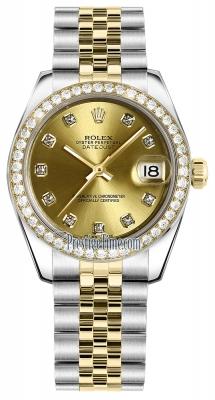 178383 Champagne Diamond Jubilee