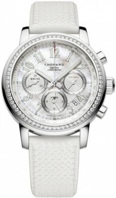 Chopard Mille Miglia Automatic Chronograph 178511-3001
