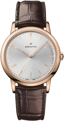 Zenith Elite Classic 39mm 18.2290.679/01.c498