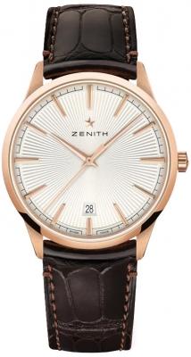 Zenith Elite Classic 40mm 18.3100.670/01.c920