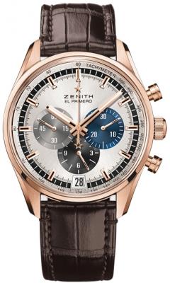 Zenith Chronomaster El Primero 42mm 18.2043.400/69.c494