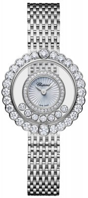 Chopard Happy Diamonds 204180-1201