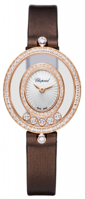 Chopard Happy Diamonds 204292-5201