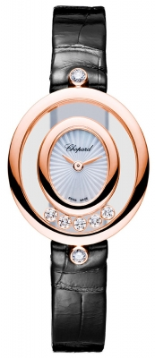 Chopard Happy Diamonds 204305-5201