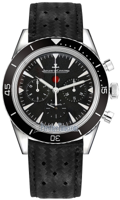 Jaeger LeCoultre Tribute to Deep Sea Chronograph 2068570