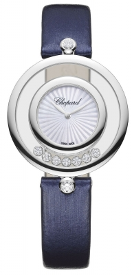 Chopard Happy Diamonds 209426-1001