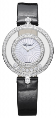 Chopard Happy Diamonds 209426-1201