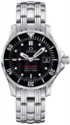 Omega Seamaster 300m 212.30.28.61.01.001