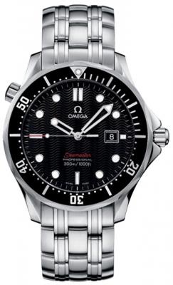 Omega Seamaster 300m 212.30.41.61.01.001
