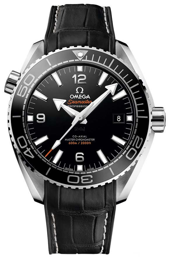 ocean lancashire watches planet seamaster omega of