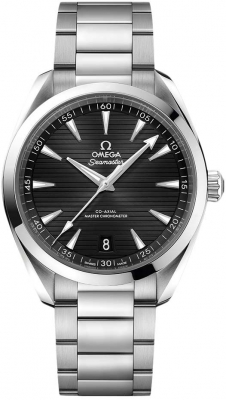 Omega Aqua Terra 150M Co-Axial Master Chronometer 41mm 220.10.41.21.01.001